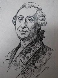 Victor François de BROGLIE